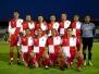 Coppa Titano 2005: Finale Pennarossa vs Tre Penne