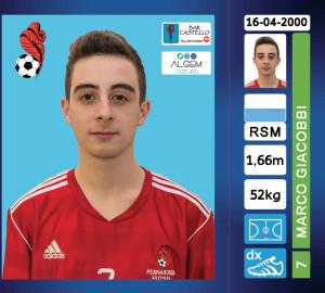 Giacobbi_Futsal