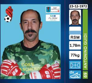 Guidi_Futsal