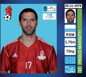 Mariotti_Futsal
