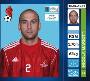 Nicola_M_Futsal