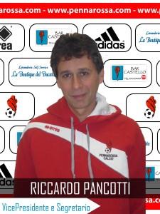 Riccardo Pancotti