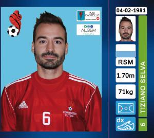 Selva_T_Futsal