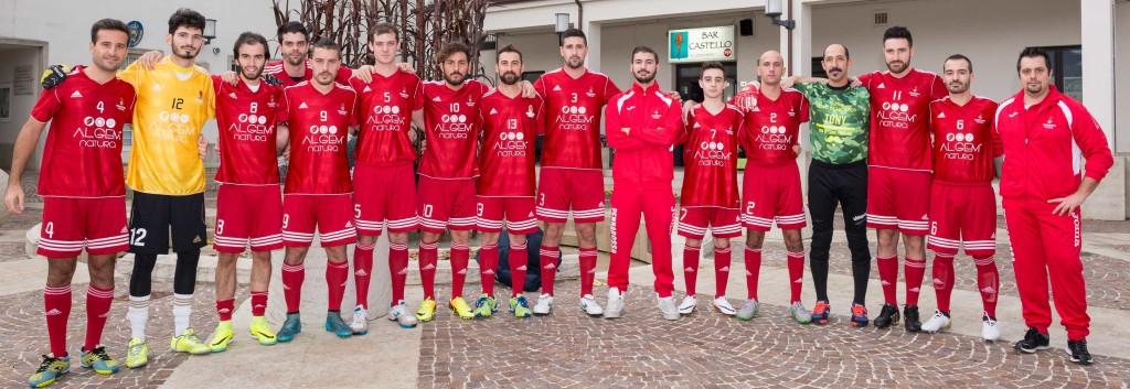 Squadra_Penna_Futsal