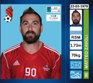 Zavoli_Futsal