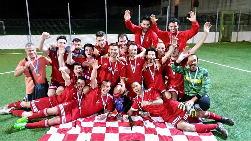 futsal_penna_campione