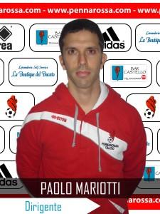 Paolo Mariotti