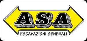 Logo_ASA