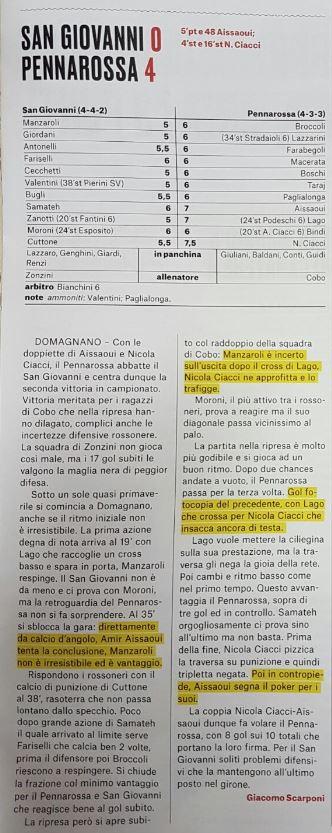 San_Giovanni_Pennarossa